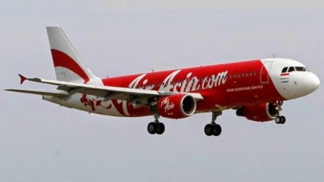 Air-Asia_reuters_640-624x351