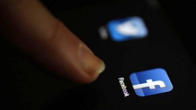 FacebookApp-624x351-624x351.png
