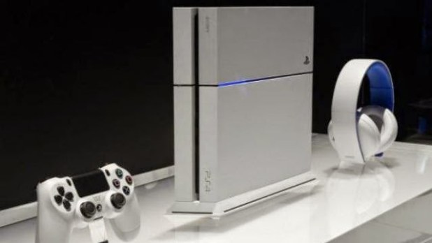 SonyPS4_Reuters_640