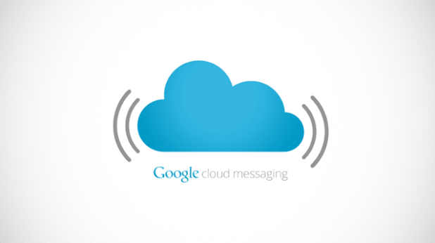 blogpost_Google-Cloud