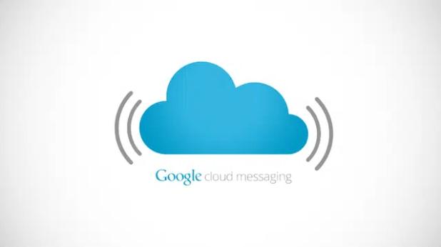 blogpost_Google-Cloud