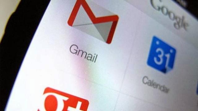 gmail-624x351