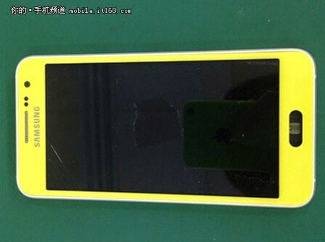 samsung_gs6_yellow_it68