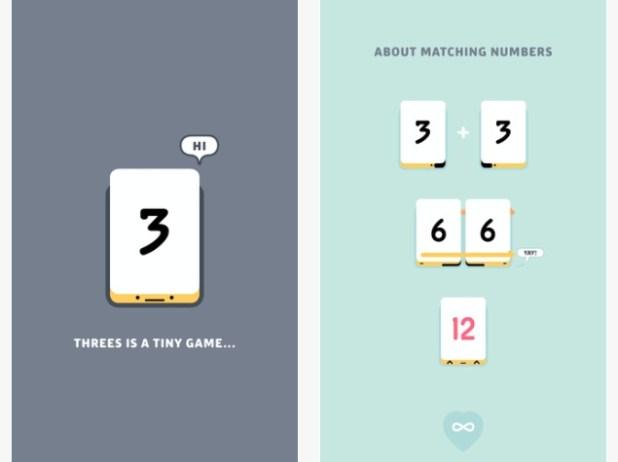 threes_game.jpg