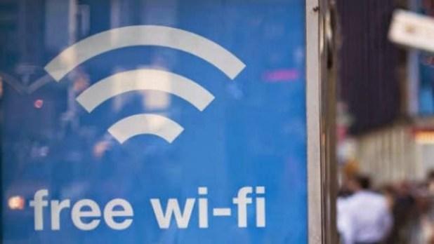 Free_Wifi_Reuters-624x351