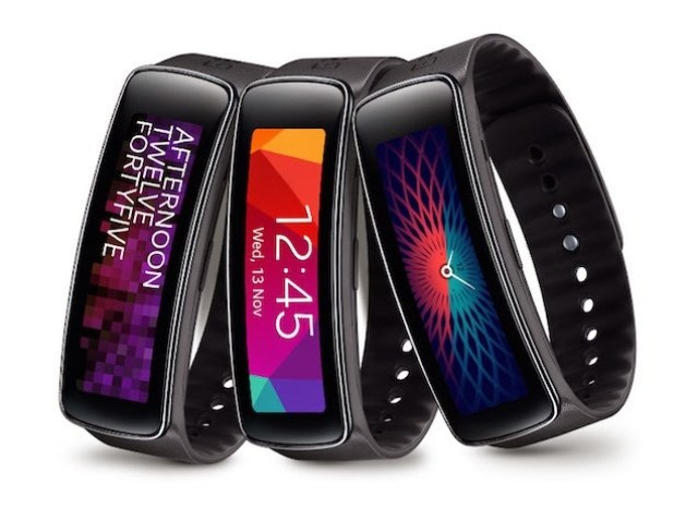 Samsung_Wearables