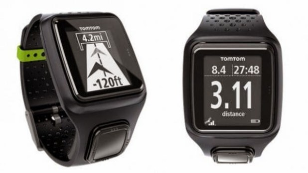 The-TomTom-Runner-624x351