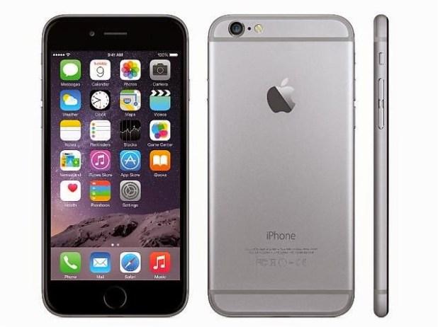 apple_iphone_6_plus_cover