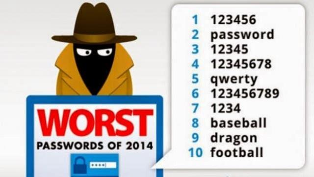 passwords_2014-624x351