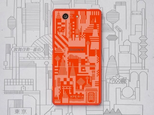 sony_xperia_z3_compact_limited_edition_official