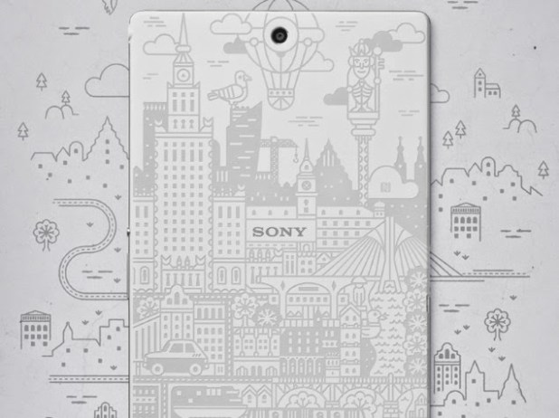 sony_xperia_z3_tablet_compact_limited_edition_official