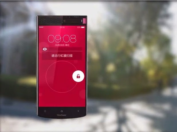 viewsonic_v55_smartphone_gizmochina