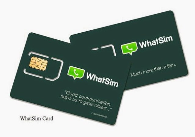whatsim_sim_card_press_image
