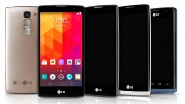 LG-at-mwc-624x351