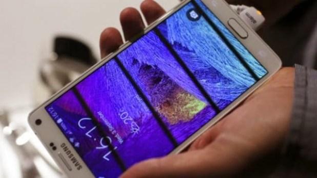 SamsungGalaxyNote4_Reuters_1-624x351