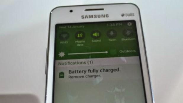 Samsung_Tizen-9-624x351