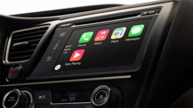 pioneer-to-release-updates-for-Apple-CarPlay-624x350