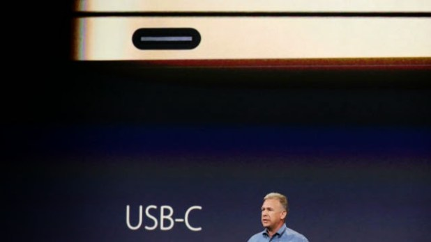 Apple_MacBook_Air_Reuters_1