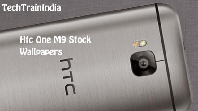 HTC-One-M9-Camera-leak