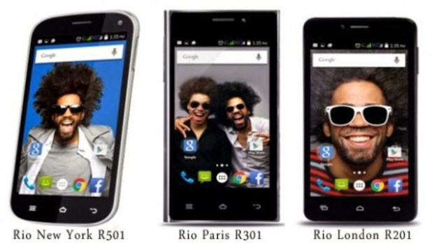Rio-New-York-R501-Rio-London-R201-Rio-Paris-R301-624x351