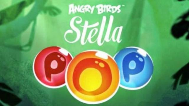 angry_birds_stella_pop-624x351