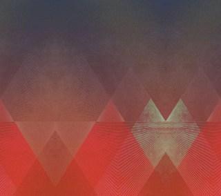 htc-one-m9-wallpaper-11