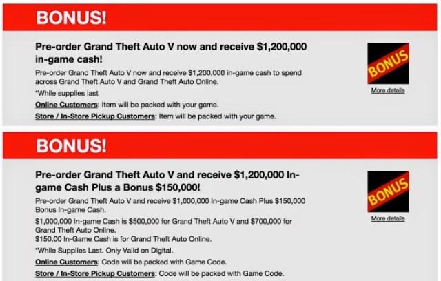 GTA-5-PC-pre-order-bonus-deals-720x461