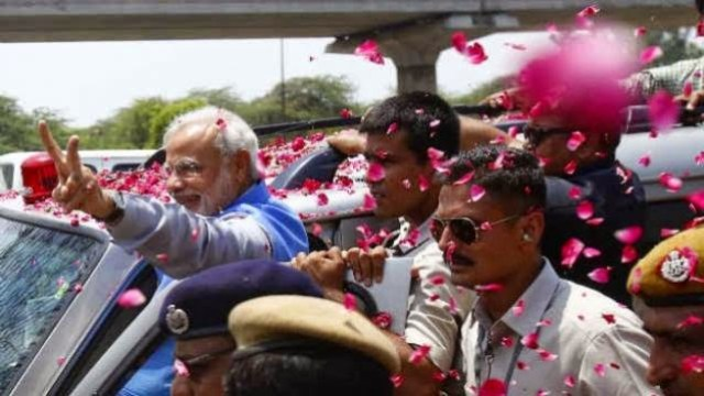 NarendraModi_Reuters_NEW-624x351