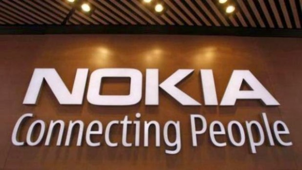 Nokia-reuters-624x351