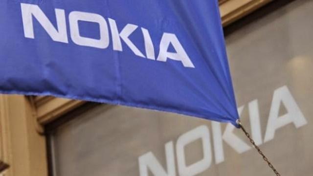 Nokia_ibnlive_640-624x351