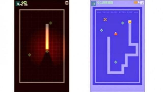 SNAKE-GAME-624x351