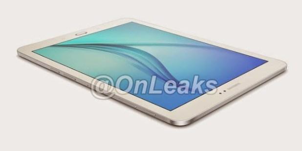 Samsung-Galaxy-Tab-S2-9.7-710x355