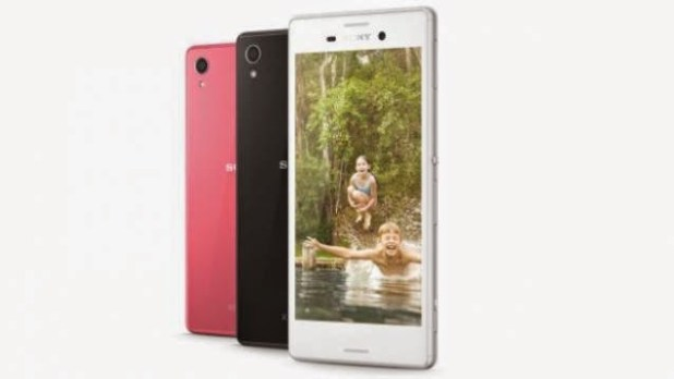 Sony-Xperia-M4-624x351.png
