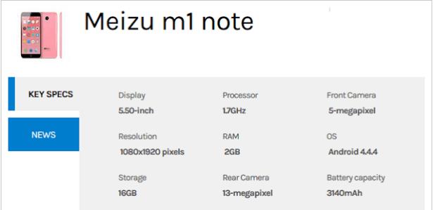 meizu-m1-spec.PNG