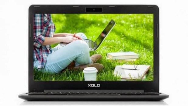xolochromebook-624x351