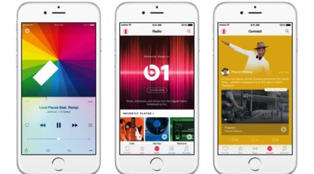 Apple-15-e1433802580558-624x346.png