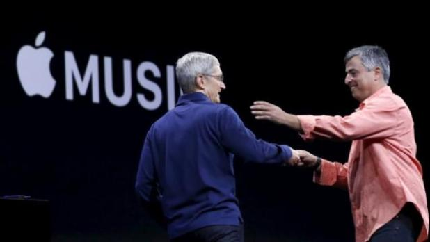Apple-music_reuters-624x351