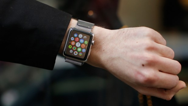 Apple-watch_reuters