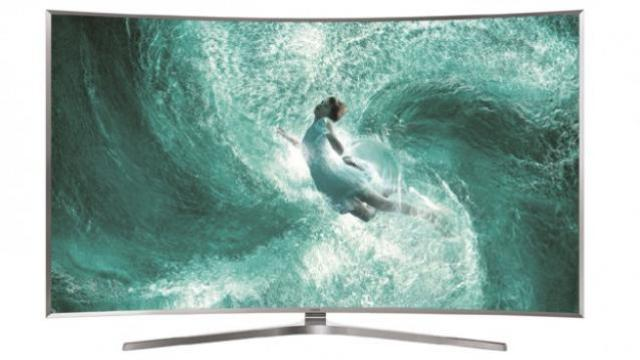 SamsungTV-624x351