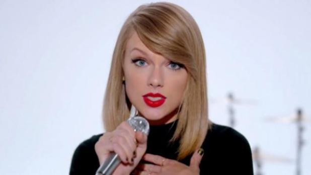 Taylor-Swift_ibnlive