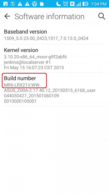 find-appropriate-build-number-your-zenfone-before-downloading-lollipop-ota-file