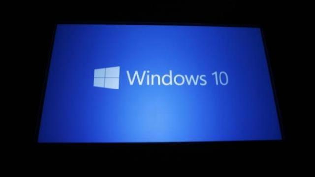 windows10_001-624x351