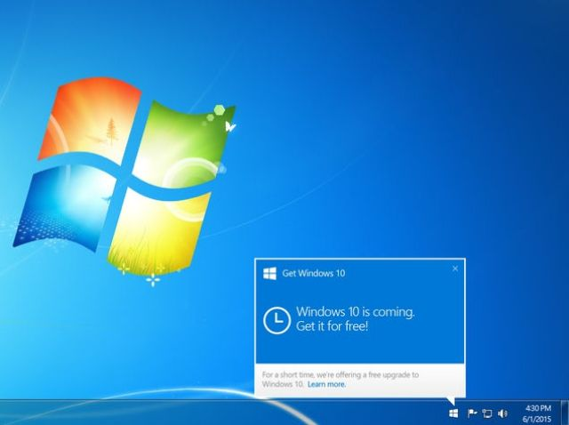 windows_10_free_upgrade_notification_screenshot