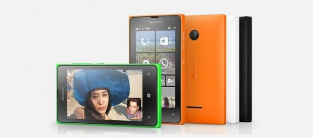 Lumia-435-HD-Image-600x268