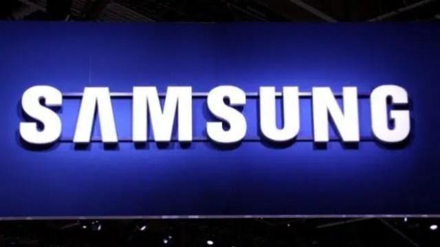 Samsung-logo-624x351