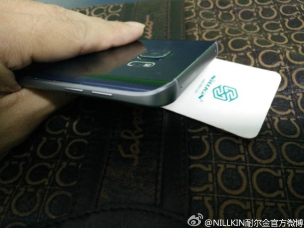 galaxy-note-5-leaked-3-620x465