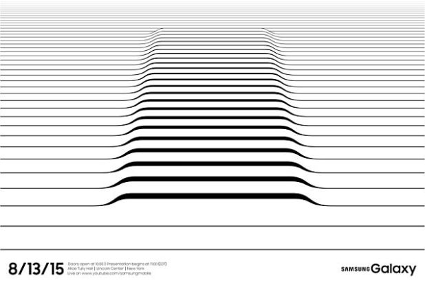 samsung_unpacked_2015_invitation