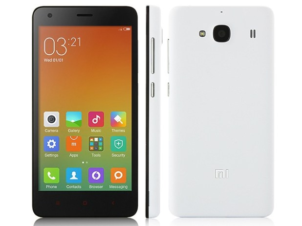 xiaomi_redmi_2_white_screen