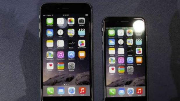 Apple_iPhone6_Reuters-624x351