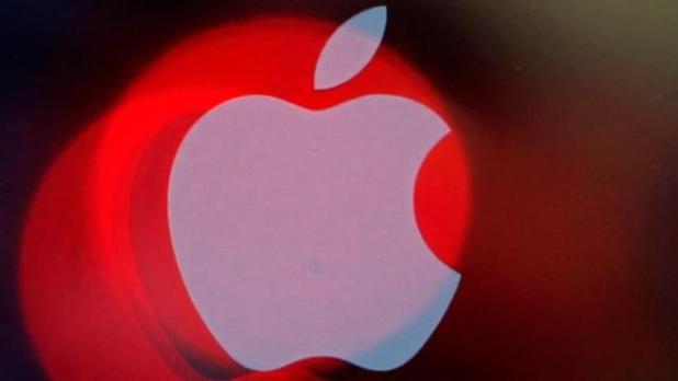 Apple_reuters_640-624x351
